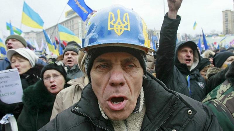Украина нашла «оружие» против России