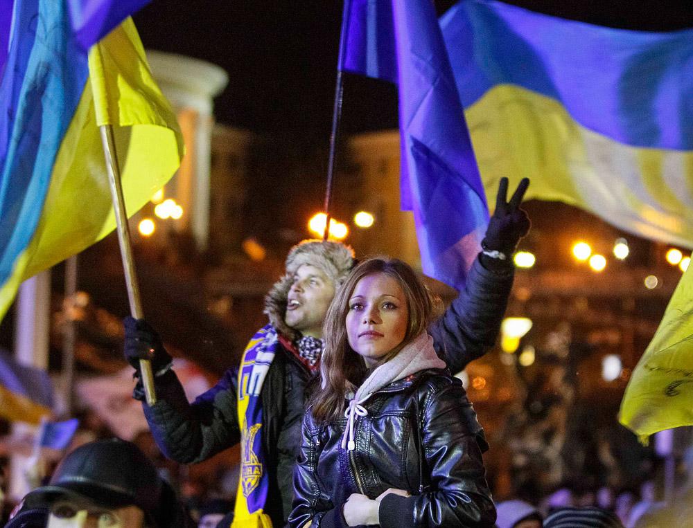 s-molodimi-ukrainkami-obvisshaya-grud-foto-kartinki