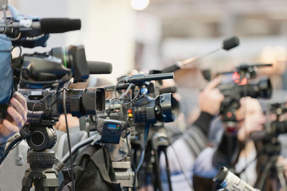 Халява кончилась: в Госдуме призвали ужесточить контроль за финансированием СМИ после московских митингов