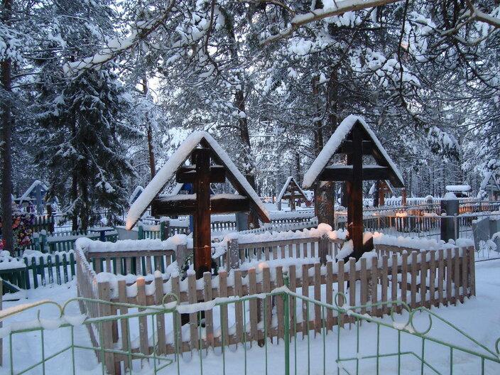 Самая красивая деревня России Кимжа - фото 24