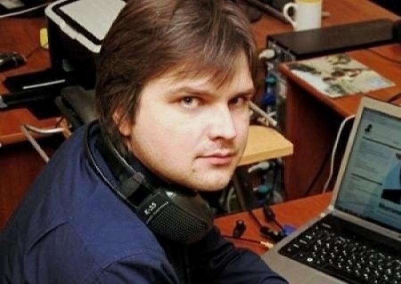 СБУ начала новый виток политпреследований: возбуждено дело в отношении главреда одесского издания