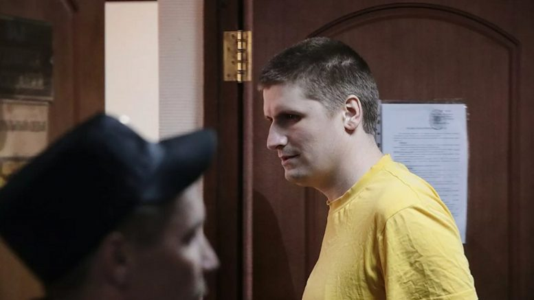 Приговор Синице избавит интернет-радикалов от чувства безнаказанности