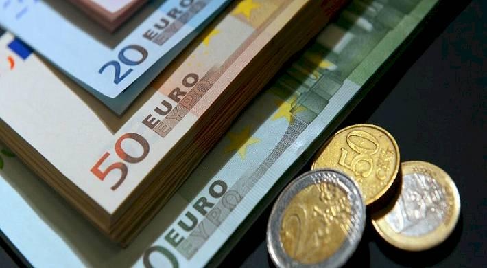 А хочет ли Минфин забрать у россиян валюту?