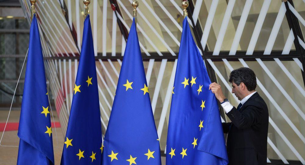 Резолюция Европарламента угрожает будущему Европы
