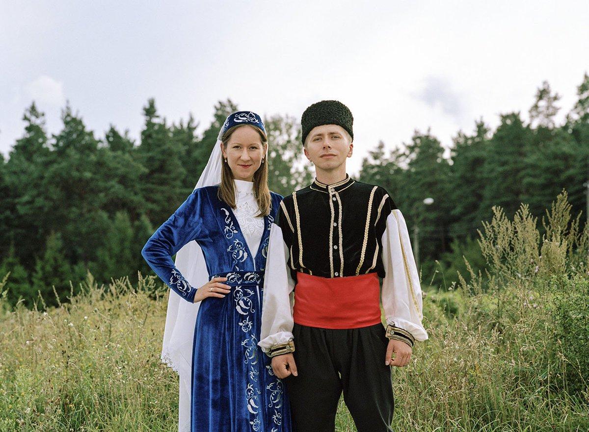 готовых понтийские татары фото предпринять меры