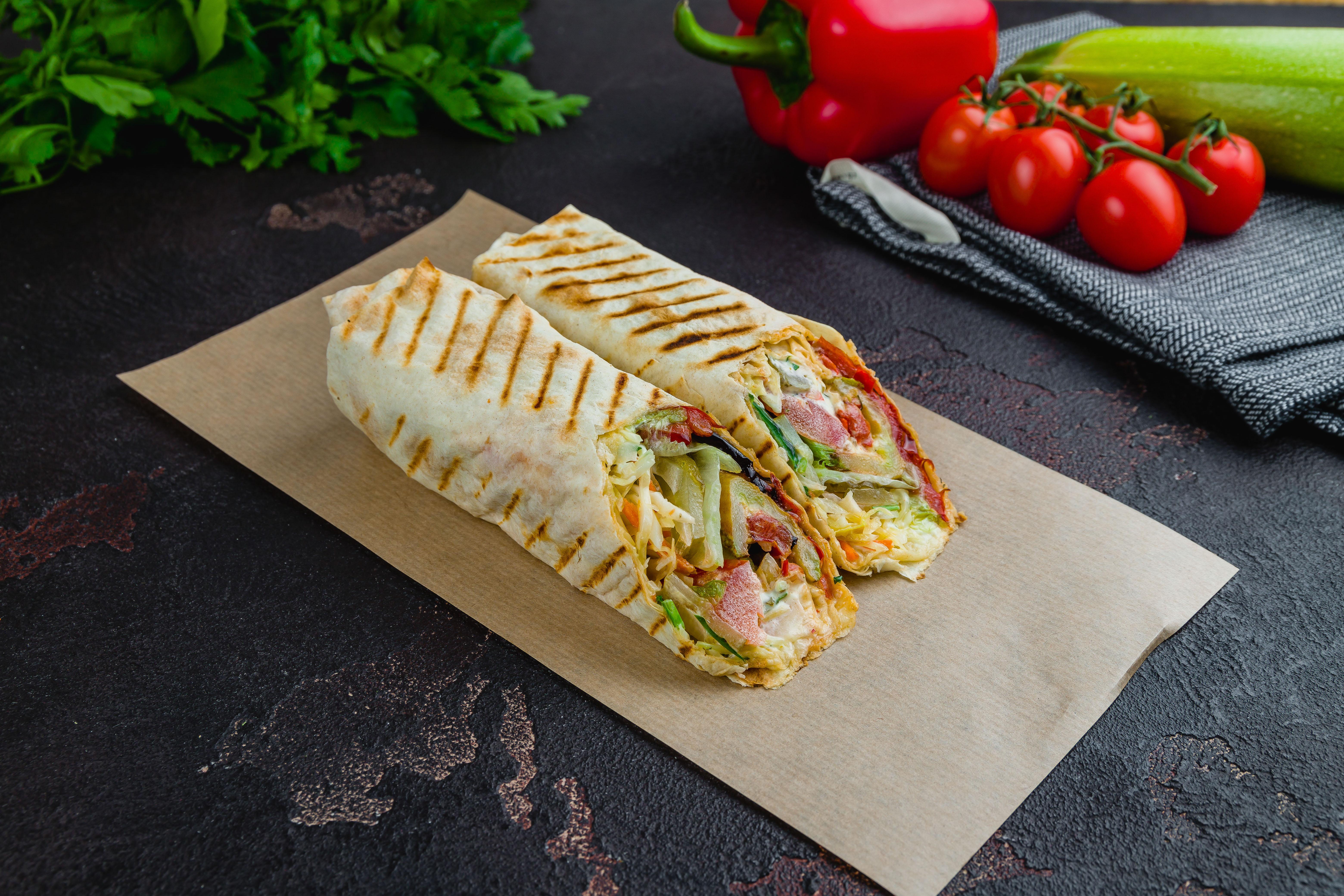Азербайджанская кухня рецепты с фото выпечка лабрадора-ретривера