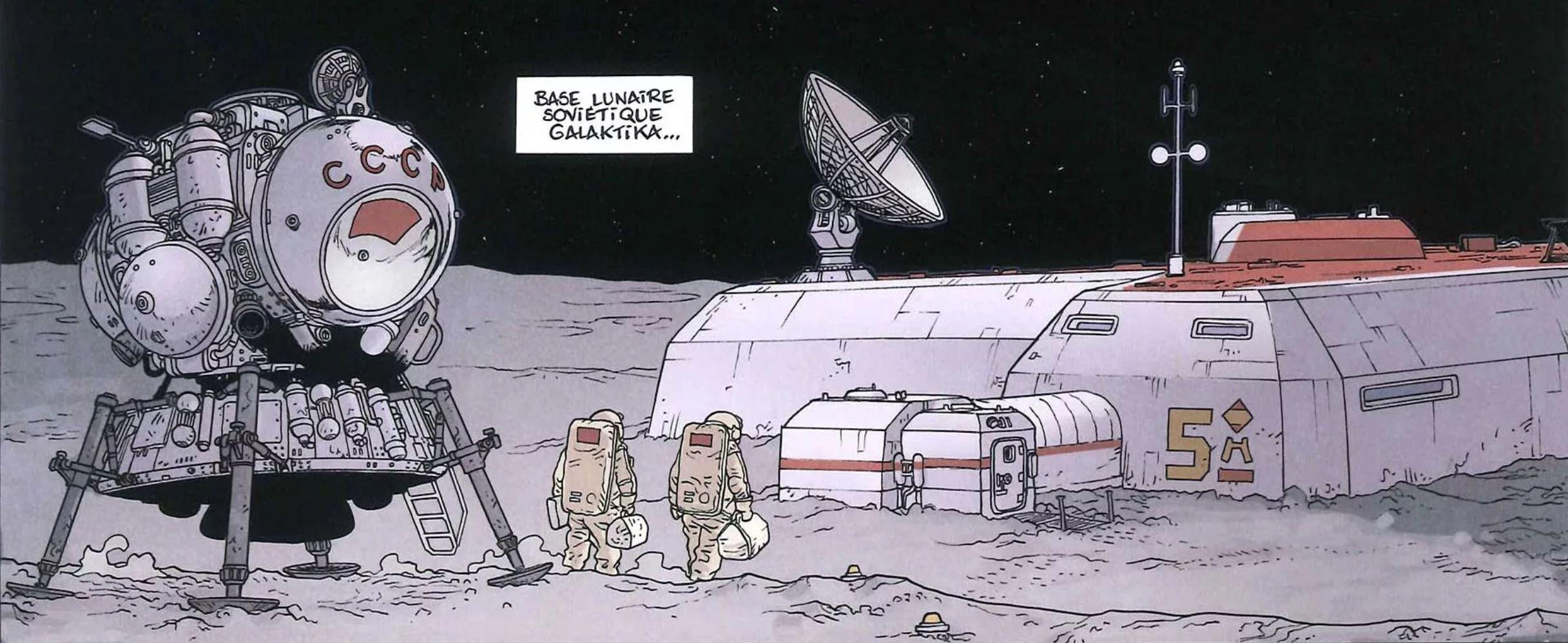 китайцы на луне смешные картинки пользу троллейбусов увеличенным