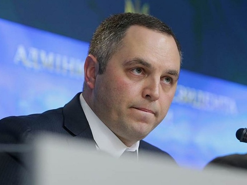 Общенациональный флешмоб: Спросил «чей Крым» — сразу получил!