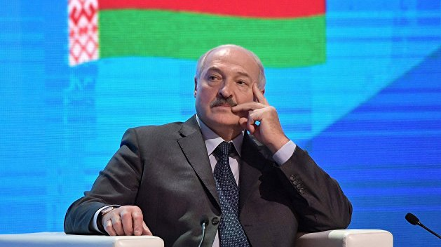 Блеск и нищета Белорусской империи