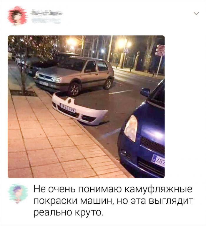 1574621742_0012.jpg