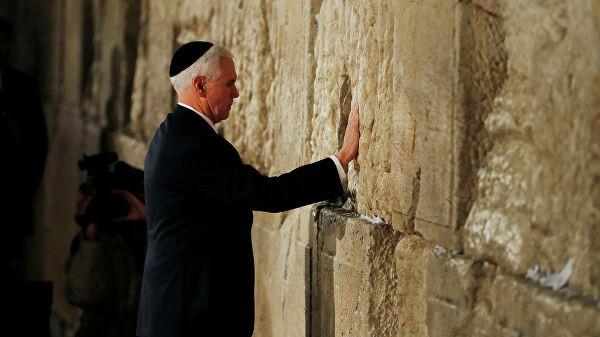 США прислали жертвам и освободителям Освенцима
