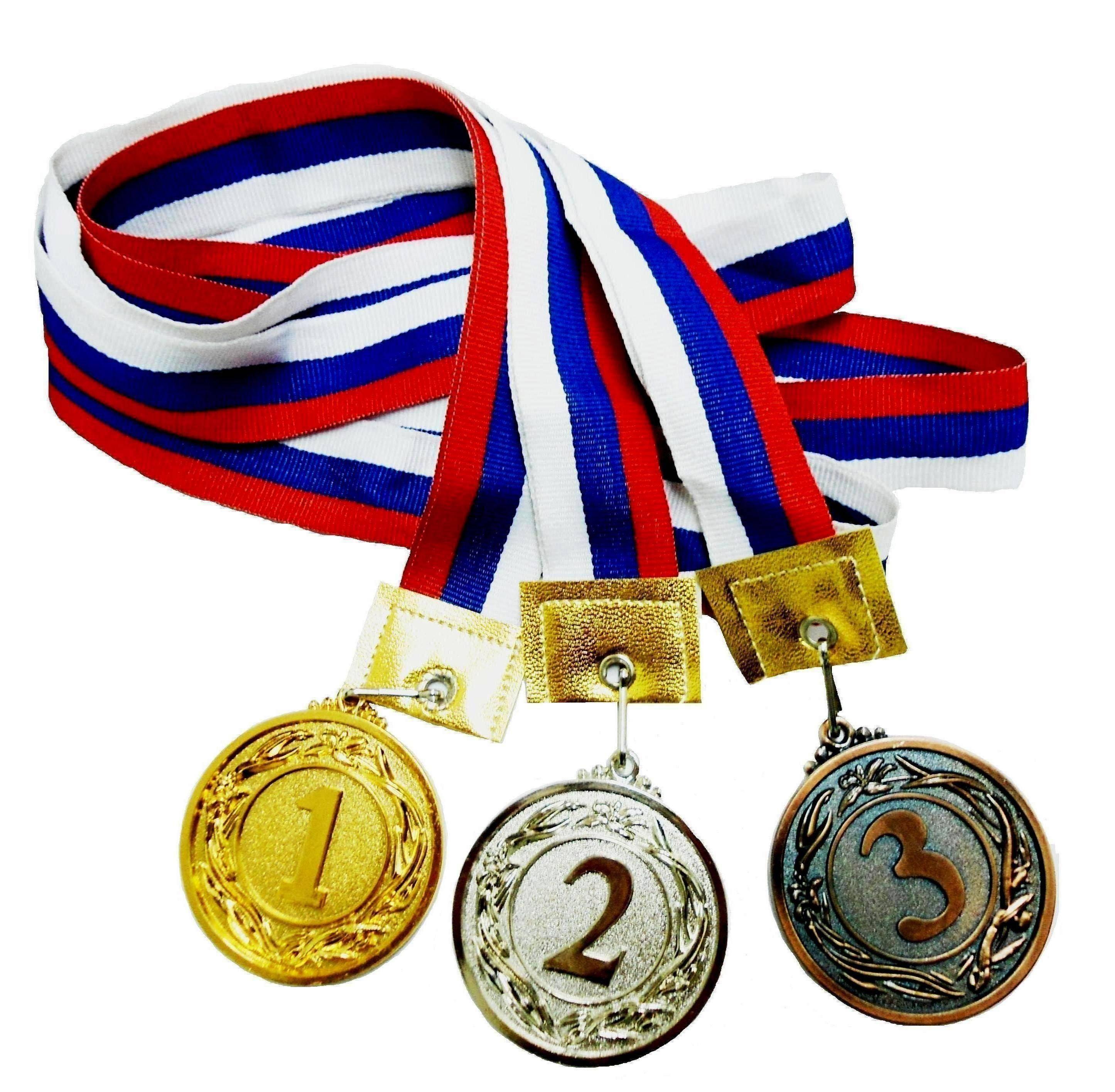 Картинки наград спортсменов