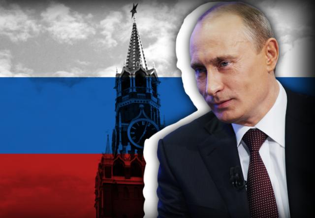 Послание президента России: цели и задачи утверждены, за работу!