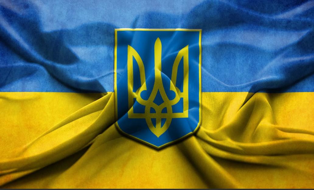 В Китае назвали главную ошибку Украины после распада СССР