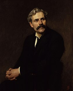 250px-%28James%29_Ramsay_MacDonald_by_So