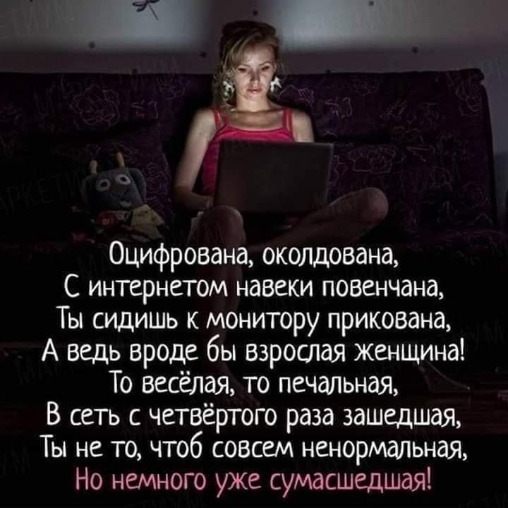 https://cont.ws/uploads/pic/2020/10/IMG-04bbcd65625cb63983c81df4b6fdfdd6-V.jpg