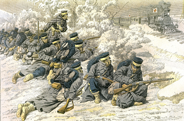 Japanese_soldiers_shooted_main_640.jpg
