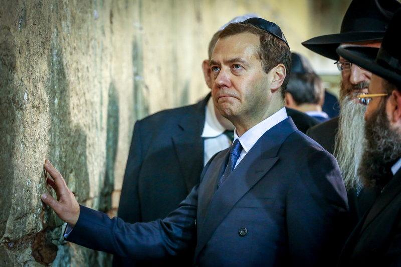 Иудеи.