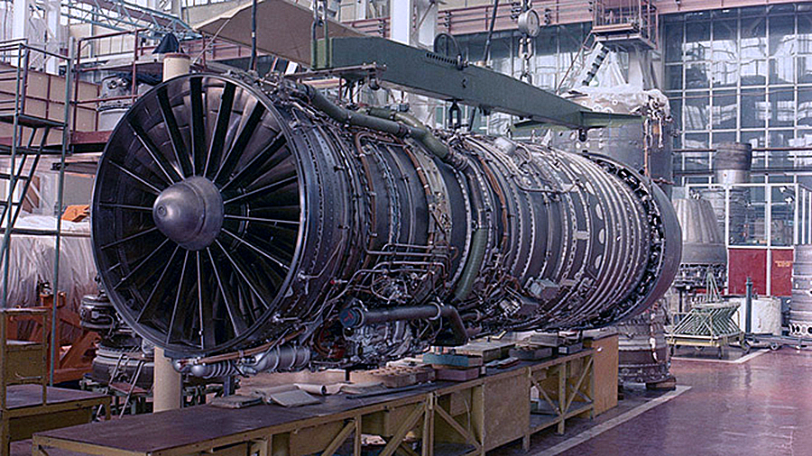 NK-32-02.jpg