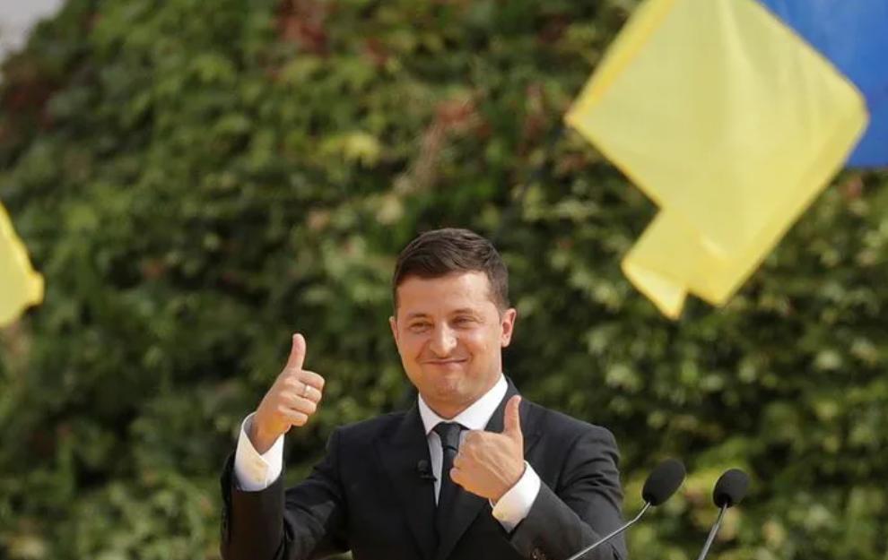 Кому Украина обещает военные базы в Черном море?...
