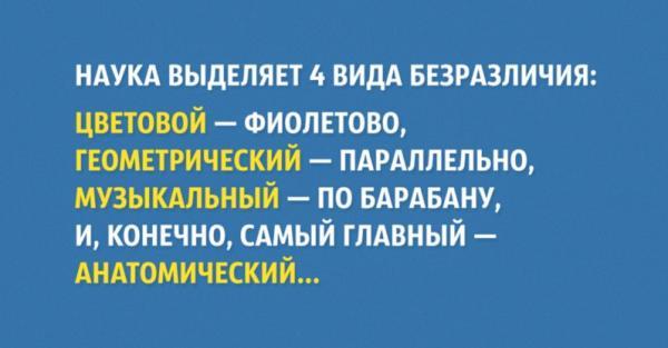 https://cont.ws/uploads/pic/2020/10/smeshnie_kartinki_144198579868.jpg