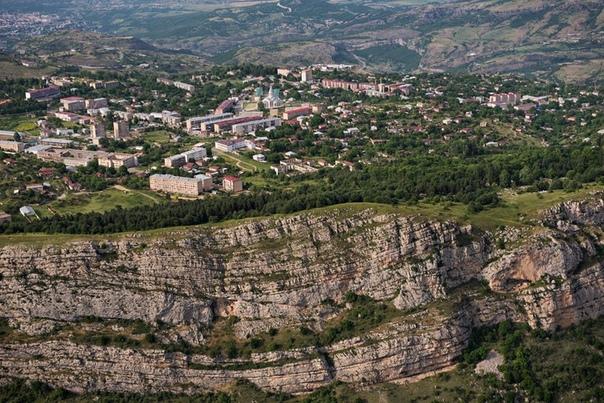 «Ляхи» не помогли Пашиняну: Армения восстала против «друга Сороса и Байдена» 5