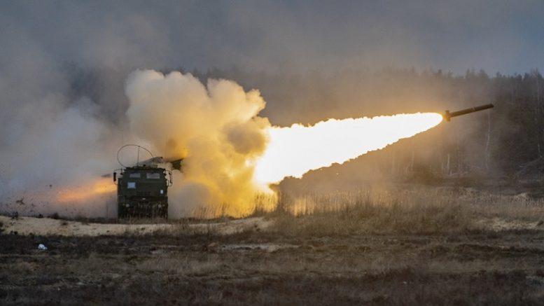 Американцы пугают Крым ракетами из Румынии