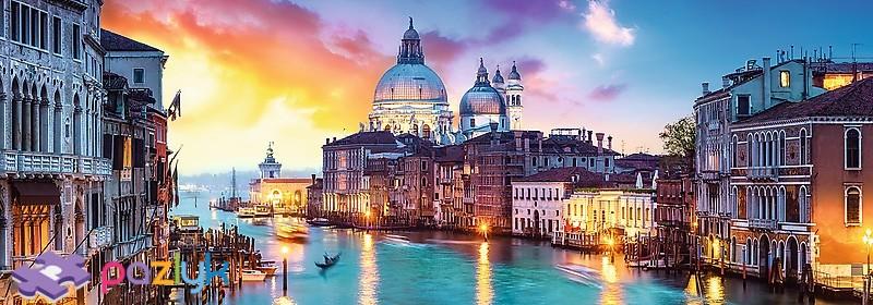 «Венецианка»