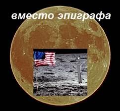 image001%20(5).jpg