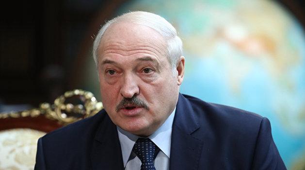 Корона белорусской империи