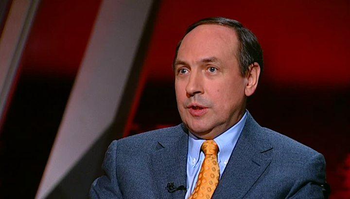 Кто виноват в скандале между депутатом Никоновым и Казахстаном?
