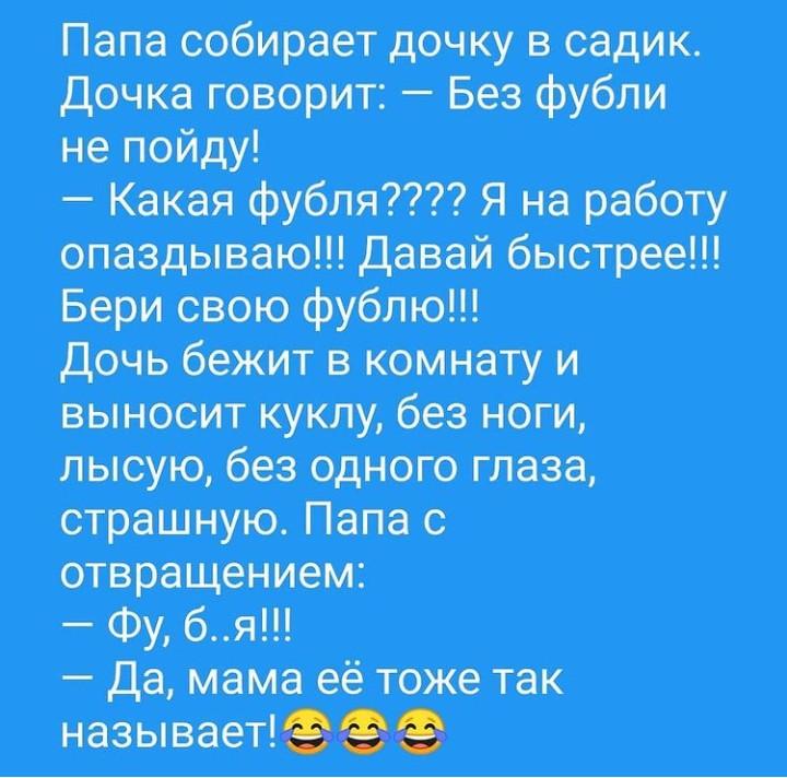 Screenshot_20201230_034709.jpg