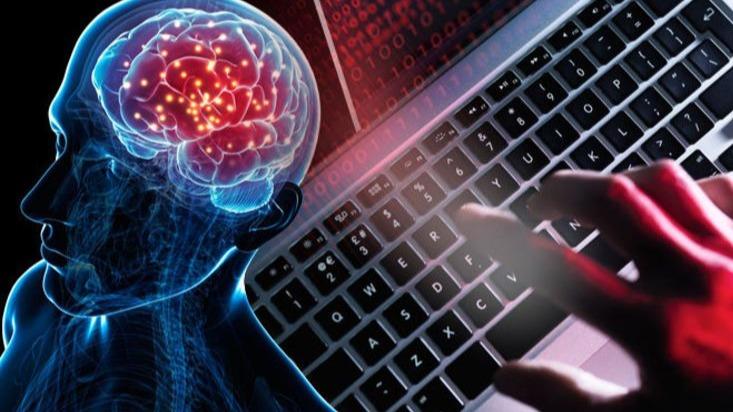 Как познать Мир или Вынос человеческого мозга