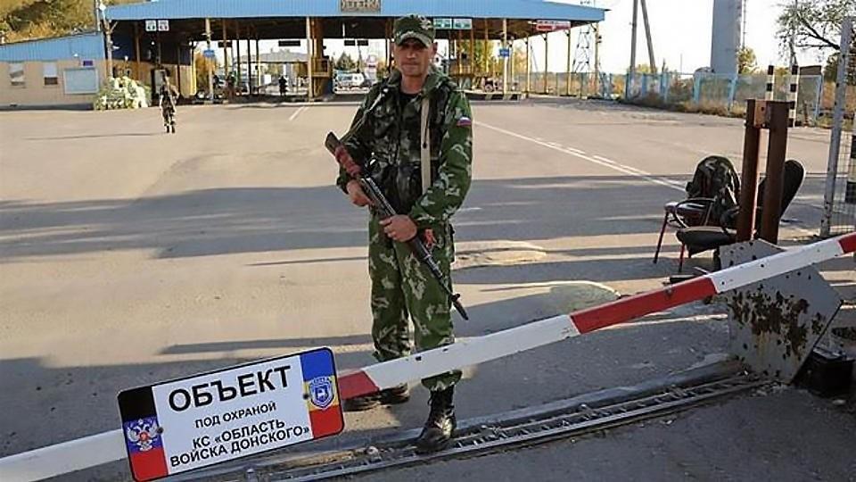 Анатолий Вассерман: Пора ввести войска в Донбасс.
