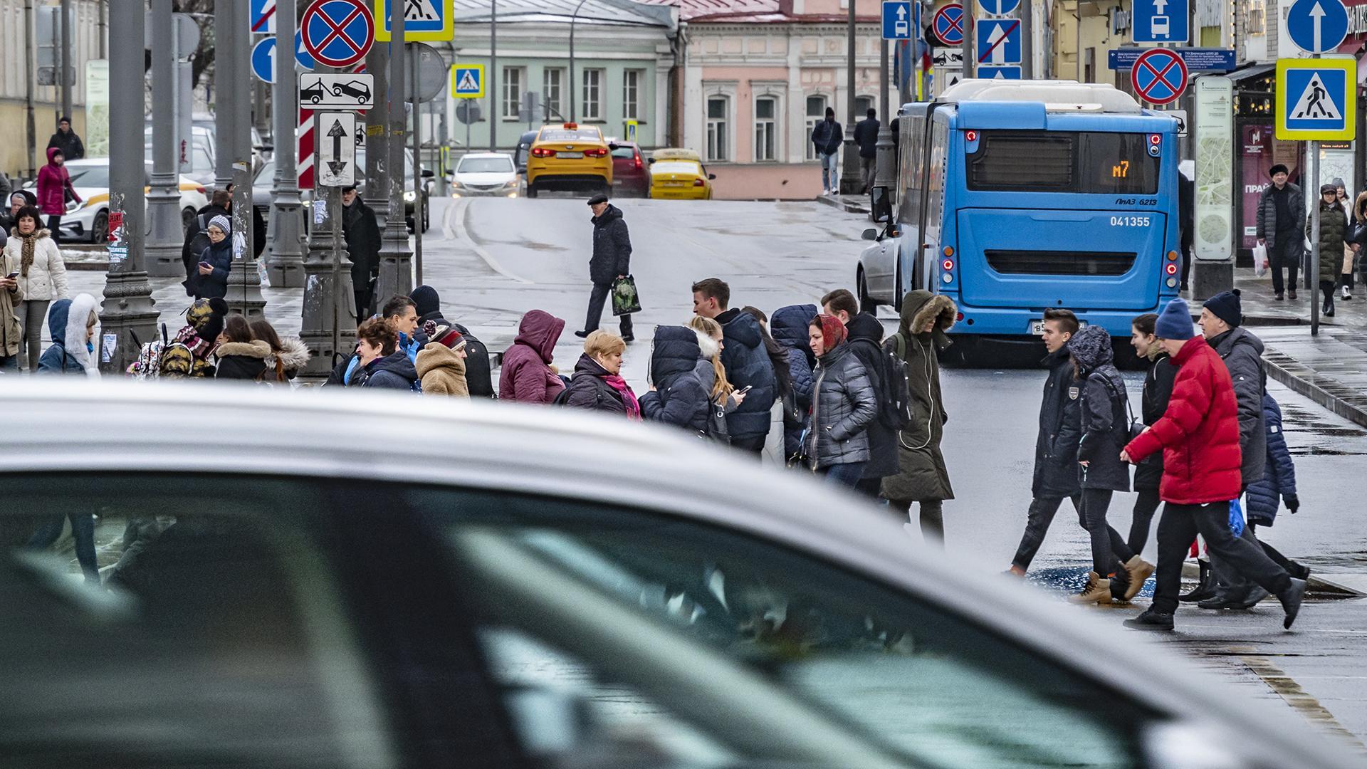 Какие изменения ждут россиян после 1 марта