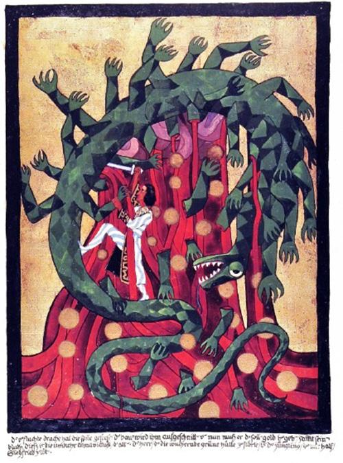 пал рисунки из красной книги юнга десантники это слава