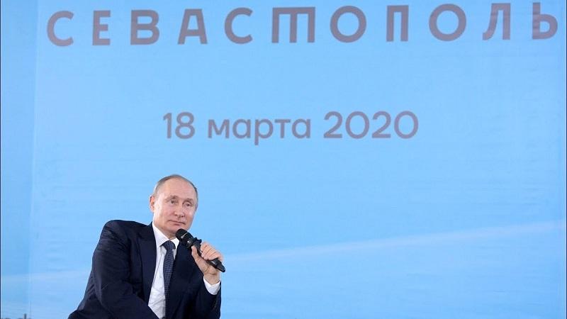 Киев отправил в Москву очередную ноту протеста