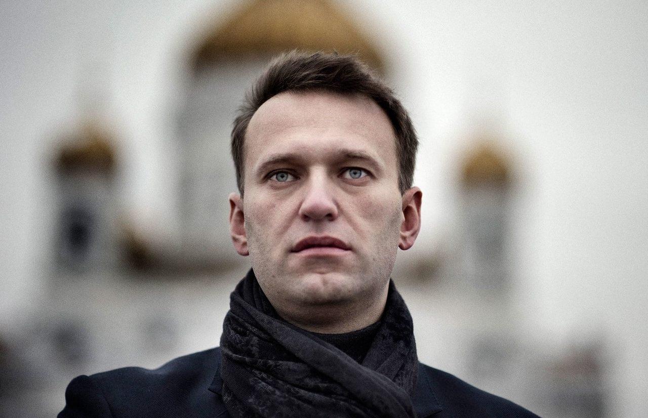 Путин вынуждает оппозицию перейти… на усиленное питание