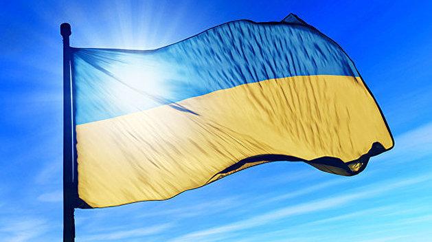 Утраченное лидерство Запада и Украина