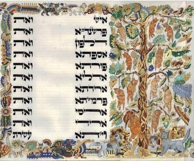 8 марта – Пурим, день иудейки Эсфири и её последовательниц 8