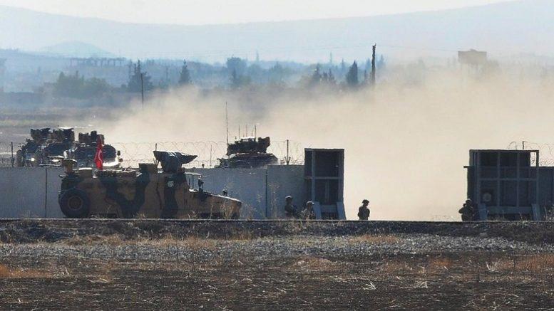Беспилотники Эрдогана: Стало понятно, зачем туркам наша С-400