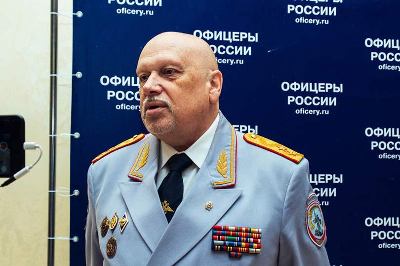 Мнение: Ветеран ФСБ рассказал о действиях России в случае конфликта с Турцией