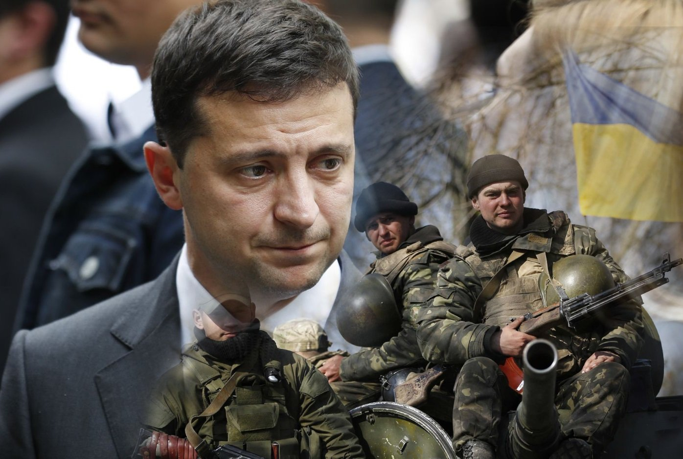 Почему Россия заблокировала переговоры в ТКГ по Донбассу, и почему это удивило украинскую сторону