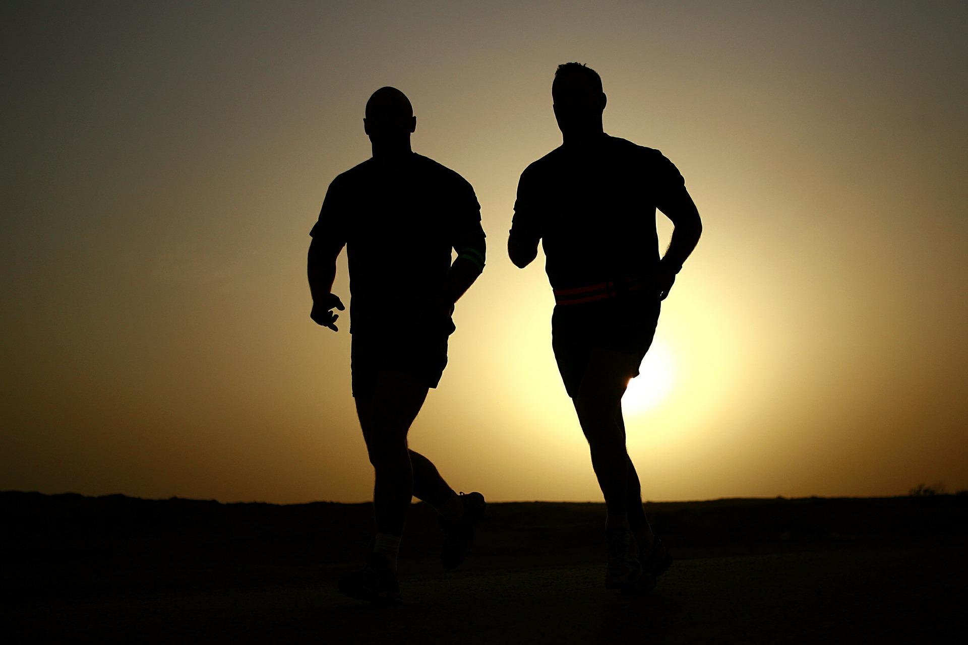 Какой вид спорта может продлить жизнь на 10 лет