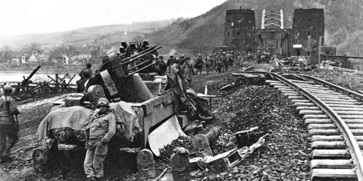 кант переход немецких войск через рейн фото ароматы для женщин