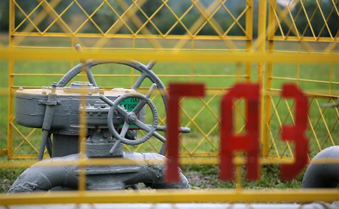 Минск ставит новый ультиматум «Газпрому»
