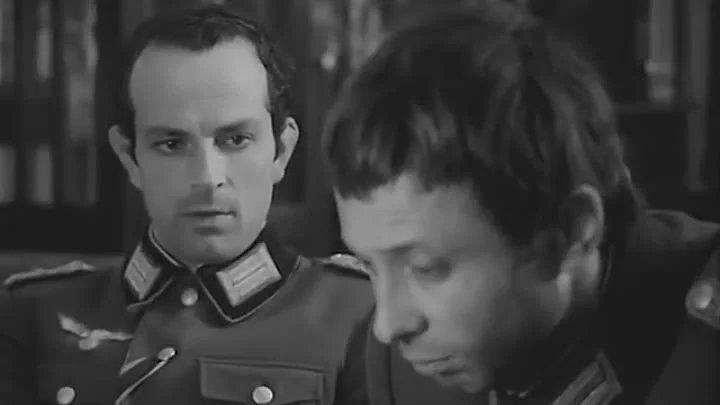 """""""Вариант """"Омега"""" (1975)"""