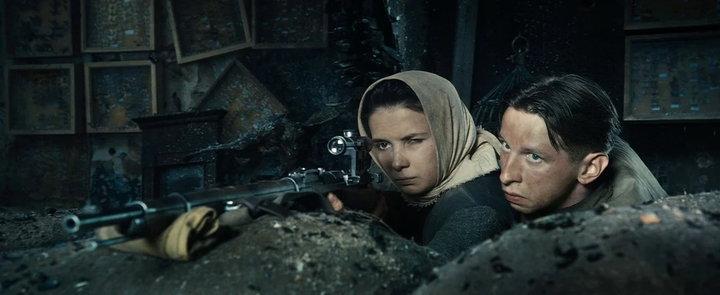 """Сталинград"" (2013)"