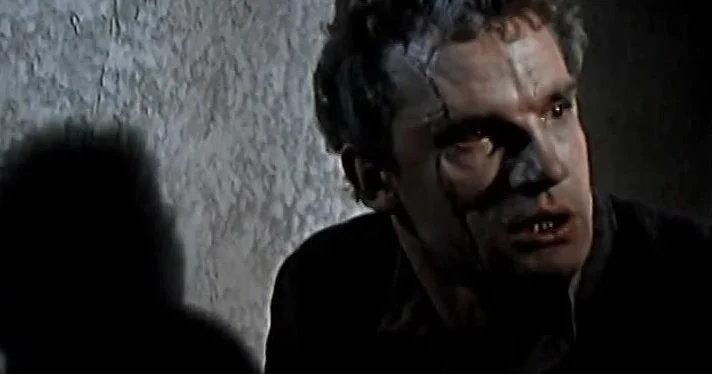 """""""Чистое небо"""" (1961)"""