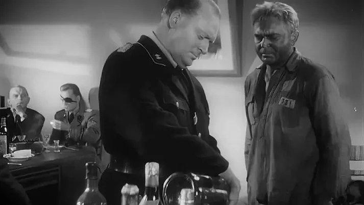 """""""Судьба человека"""" (1959)"""